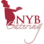 NYB Catering